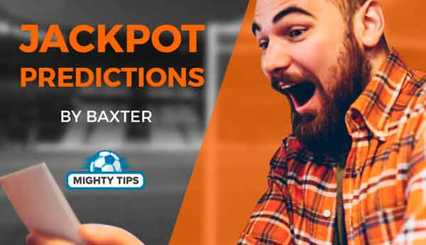 SportPesa Jackpot Prediction 24.05.2019