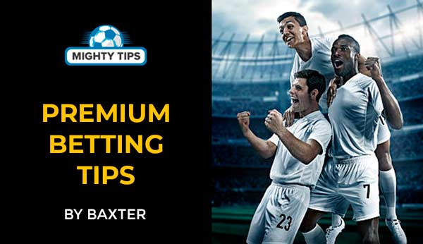 Premium Betting Tips 17.07.2019