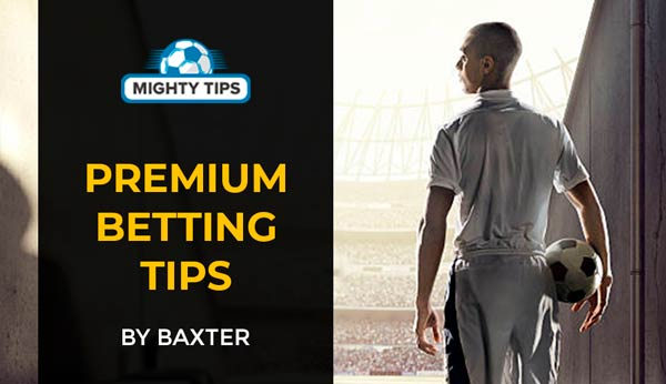Premium Betting Tips 12.05.2019.