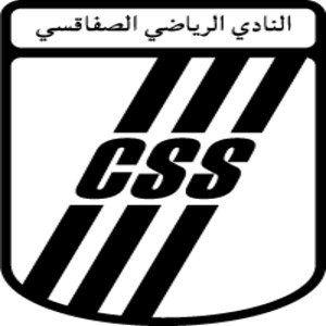 Sfaxien
