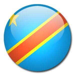 D.R. Congo