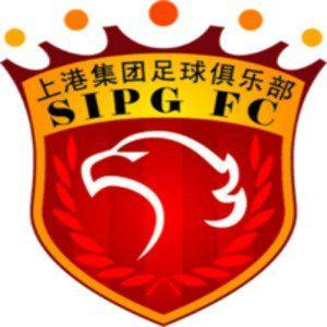 SIPG FC