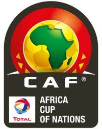 African Cup of Nations 2019 Predictions