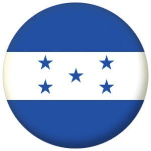 Honduras vs Curacao Prediction: Betting Tips & Match Preview | 22 06