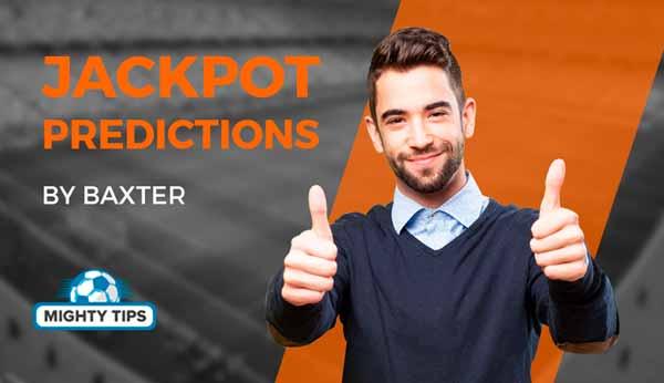 Mega Jackpot Predictions - Mighty Tips