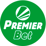 PremierBet