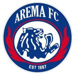 Arema F.C.