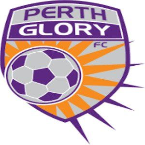 Perth glory vs sydney fc betting expert predictions tips and tricks to sports betting