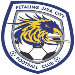 Petaling Jaya City FC