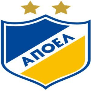 Apoel nicosia vs aek larnaca betting tips how to earn bitcoins in pakistan