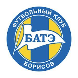 FC BATE
