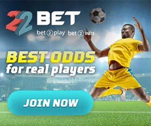 Best Free Betting Tips — Mighty Tips