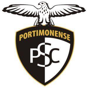 Portimonense S.C.
