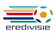 Dutch Eredivisie Predictions & Betting Tips