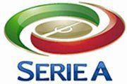 Italian Serie A Predictions & Betting Tips