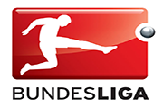 German Bundesliga Predictions & Betting Tips