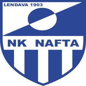 NK Nafta Lendava 1903