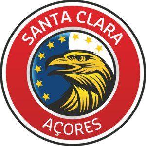 C.D. Santa Clara