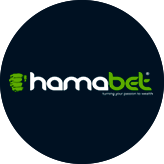 Hamabet