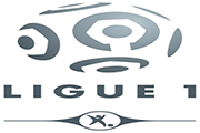 French Ligue 1 Predictions & Betting Tips
