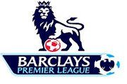 English Premier League Predictions & Betting Tips