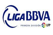 Spanish La Liga Predictions & Betting Tips