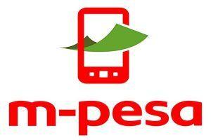M-pesa betting sites
