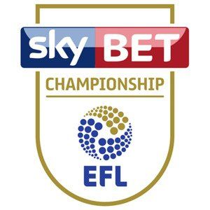 Championship Predictions & Betting Tips