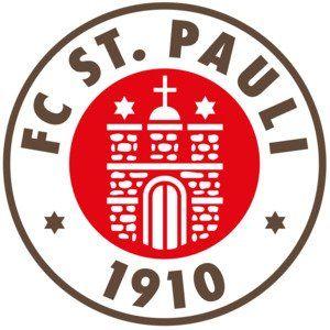 St Pauli OsnabrГјck
