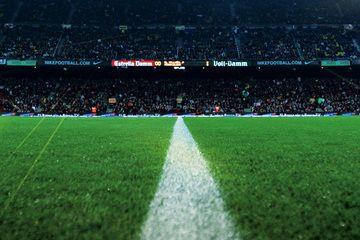 Real Betis vs Eibar Prediction