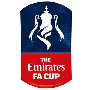 English FA Cup Predictions & Betting Tips