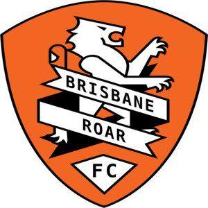Brisbane roar vs wellington phoenix betting expert wsbetting cyprus hotels