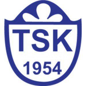 Antalyaspor vs tuzlaspor betting expert football betting line ncaa basketball womens