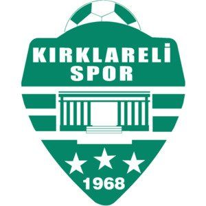 Kirklarelispor