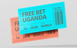 Betting Offers & Free Bets in Uganda