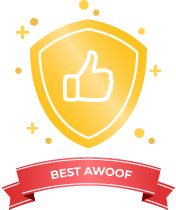 Best Awoof