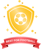 Best football betting