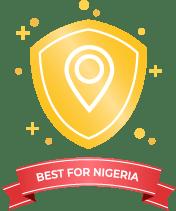 Best for Nigeria