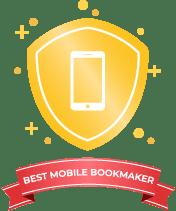 Best mobile version