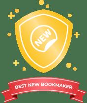 Best New Bookmaker