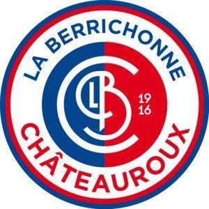 LB Chateauroux