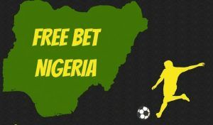 Betting Offers & Free Bets in Nigeria