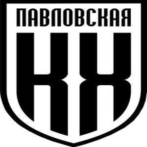 Kuban Holding