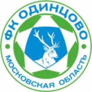 Odintsovo
