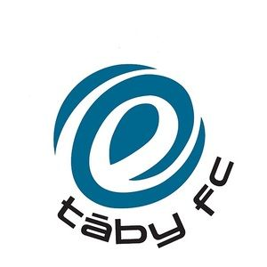 Taby