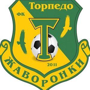 Torpedo Zhavoronki