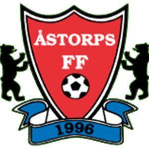 Astorps FF