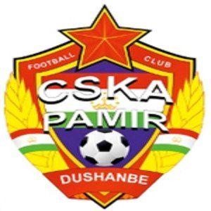 CSKA Pamir Dushanbe