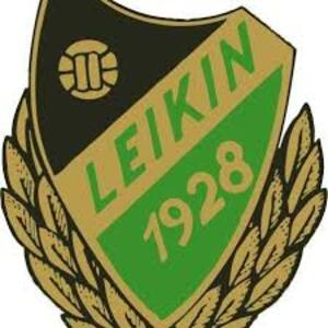 IF Leikin