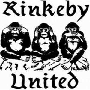 Rinkeby United